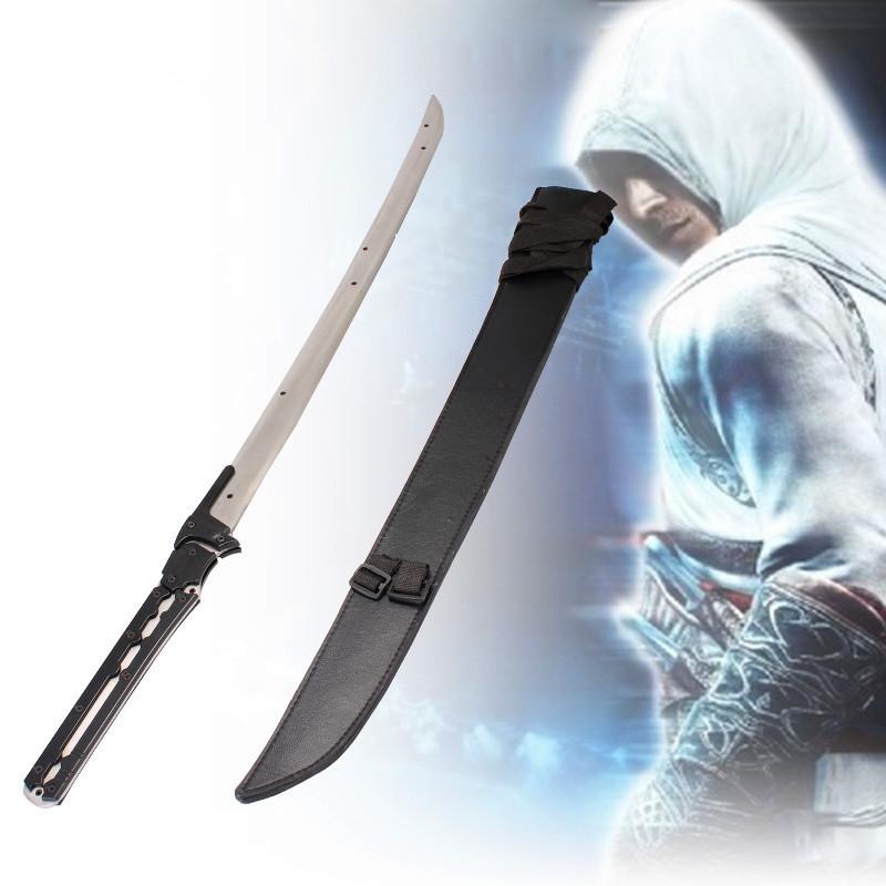 Popular Knife Sheath Designs Buy Cheap Knife Sheath