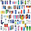 /product-detail/customized-logo-plastic-sport-bottle-plastic-water-bottle-plastic-sport-water-bottle-858667286.html