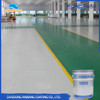 AB-DP-300Z good levelling property epoxy resin chemical resistant floor coatings