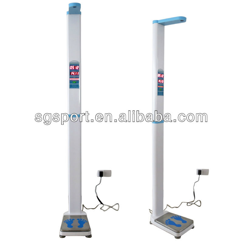 Bmi Height Weight Machine, Bmi Height Weight Machine Suppliers and ...