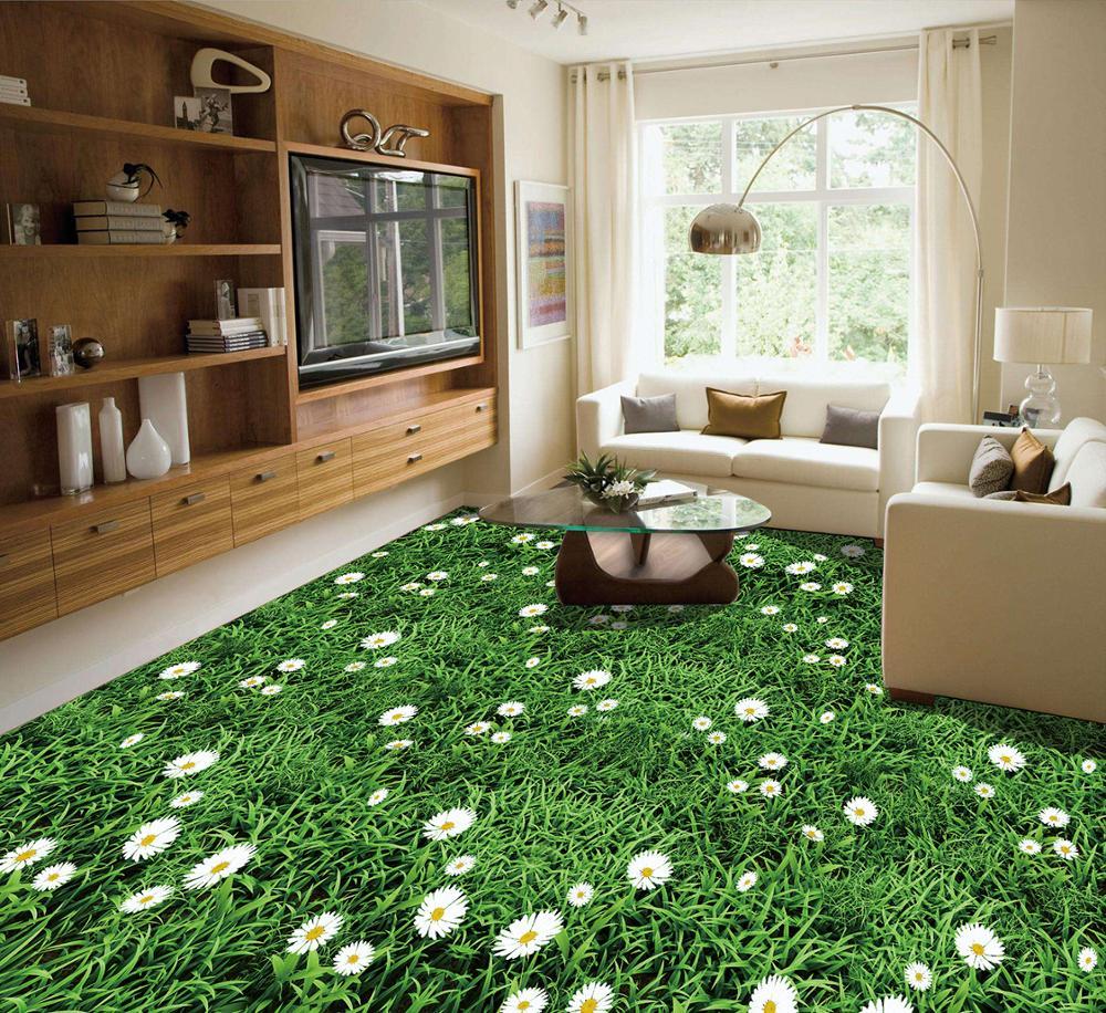 Grass Carpet Tile Wholesale Baby Rug Modern Newest Design