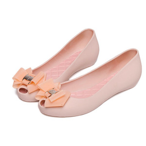 cdbb81555a169 Womens Jelly Shoes Wholesale