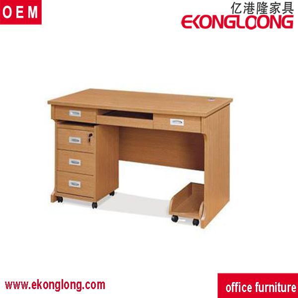 lightweight office desk, lightweight office desk suppliers and