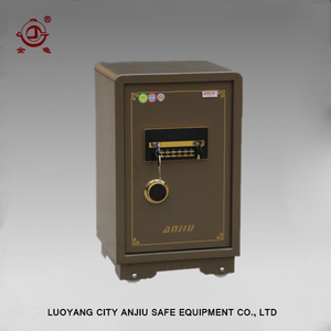 excellent electronic metal strong mosler safe