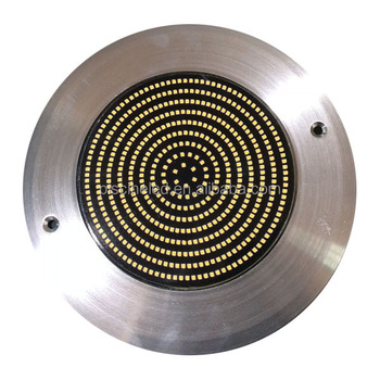 12v Dc Ip68 8mm Ultrathin Led Flat Lights Swimming Pools Led Lighting - Buy  Swimming Pools Led Lighting,Ultrathin Led Flat Lights,Led Swimming Pools ...