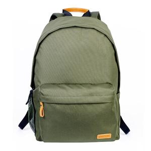 e821a72c84d9 Wholesale School Bags