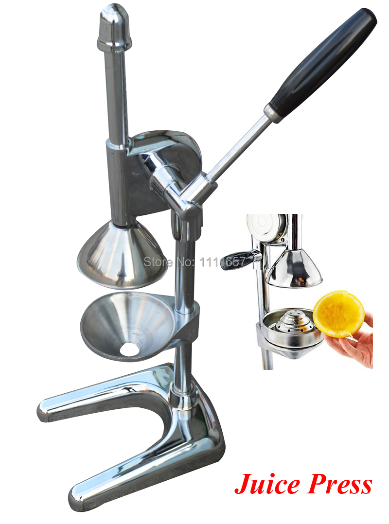 hand press juicer manual juice machine orange juice machine with the best quality in juicers. Black Bedroom Furniture Sets. Home Design Ideas