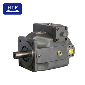 High Quality Small Oil Transfer Pump assy For Rexroth A4VG hydraulic system