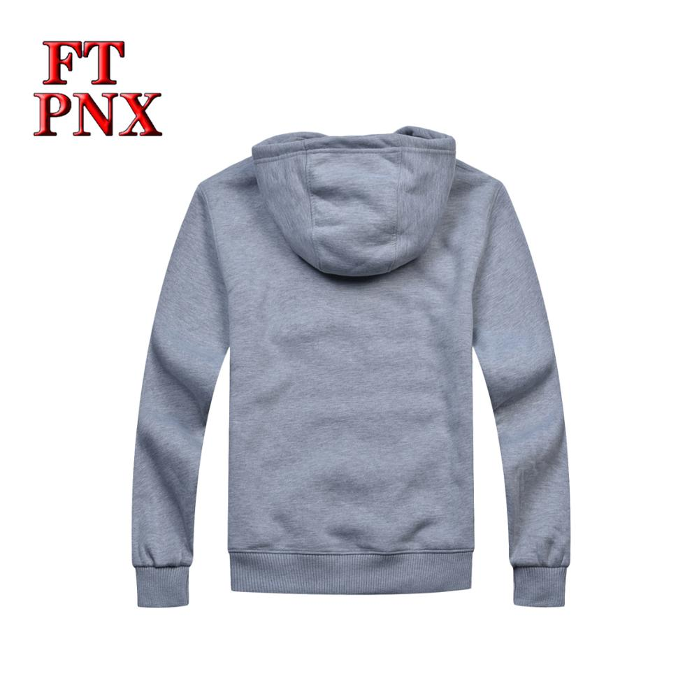 wholesale sweatshirts high quality sweatshirts manufacturers