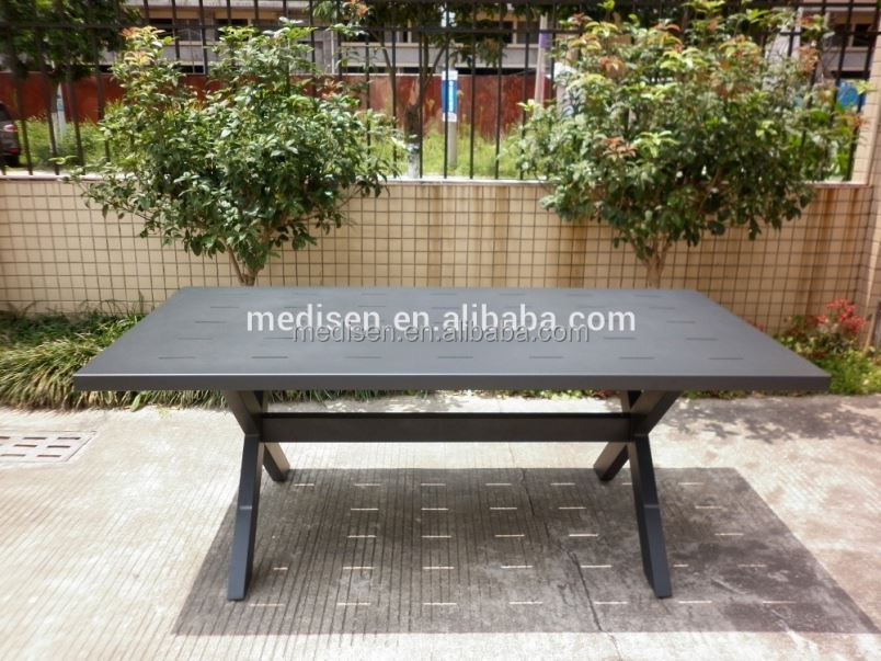 Victory Garden Furniture, Victory Garden Furniture Suppliers And  Manufacturers At Alibaba.com   Victory