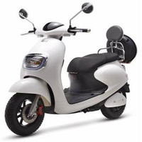 vespa style ELECTRIC SCOOTER/1000w electric scooter/new electric scooter