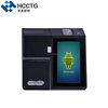 7inch Support 3G WIFI Desktop Android Tablet Pos Terminal With Printer HZQ-900