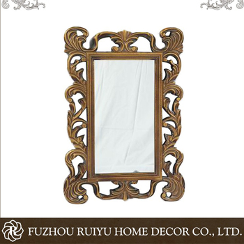 China Oem Manufacturer Classical Decorative Wholesale Collage Hand ...