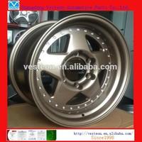 alloy wheel,wheel,weight wheel