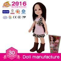Brain Development Baby Toys Wholesale Doll Supplies