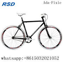 b34d0622687 Add to Favorites. china wholesale colorful fixie fixed gear bicycle,best  price dealer fixed gear commuter ...