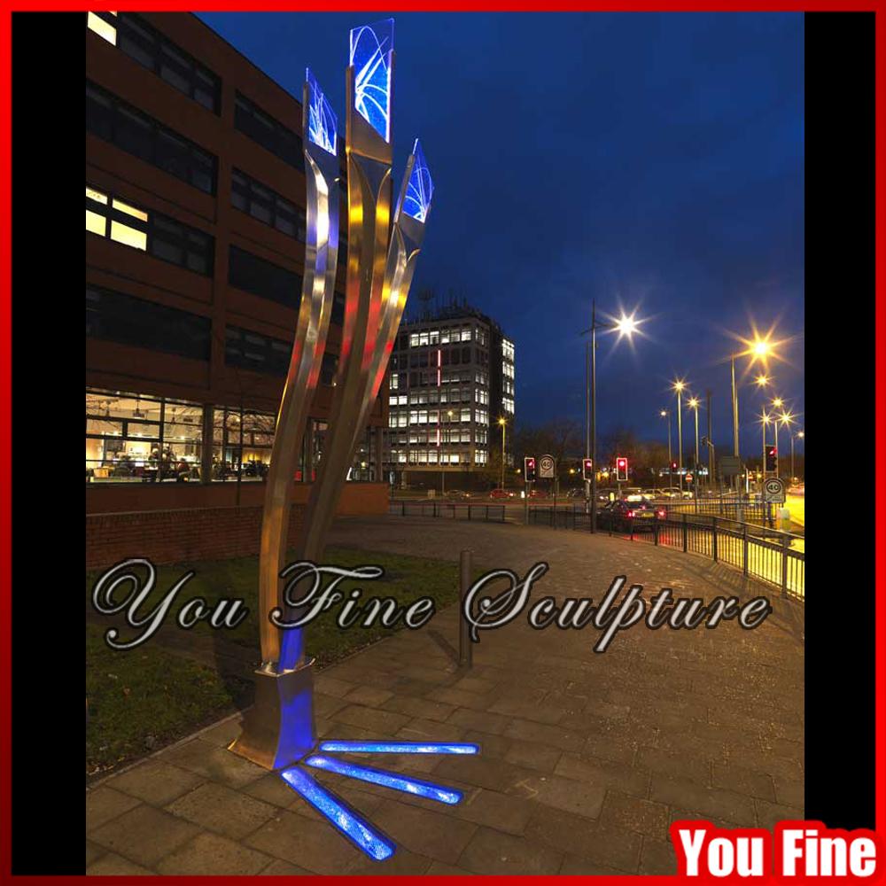 light sculpture light sculpture suppliers and manufacturers at
