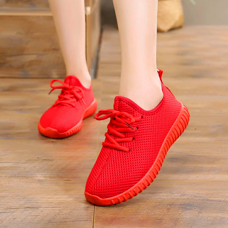 Newest Korean Style Women Running <strong>Shoes</strong> Good Quality Sport <strong>Shoes</strong> Comfortable Casual <strong>Shoes</strong> Sneakers