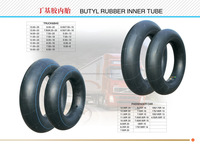 best quality motorcycle tool tire tube manufacturer