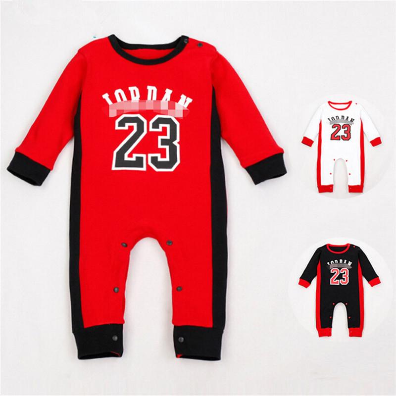 1d04eed1f4af7 vetement bébé jordan