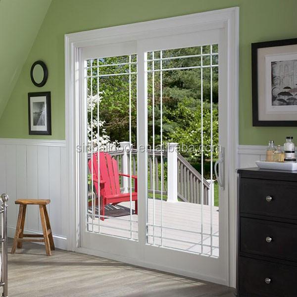 uye home sliding glass french patio doors. Black Bedroom Furniture Sets. Home Design Ideas