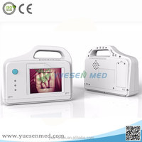 2016 cheap price of vascular finder for sale