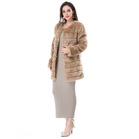 Competitive Price Excellent Quality Winter Clothing Online