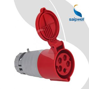 Wifi Thermostat Plug Supplieranufacturers At Alibaba
