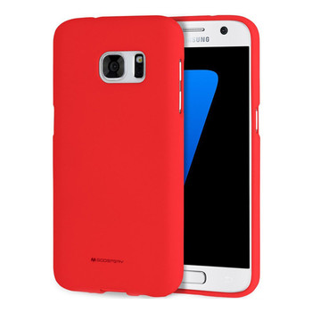 best loved 9b83c 81f6b A6 Plus Back Cover Case For Samsung,Goospery Soft Felling Silicone Case For  Samsung Galaxy A6 Plus - Buy Soft Felling Silicone Case,A6 Plus Back Cover  ...