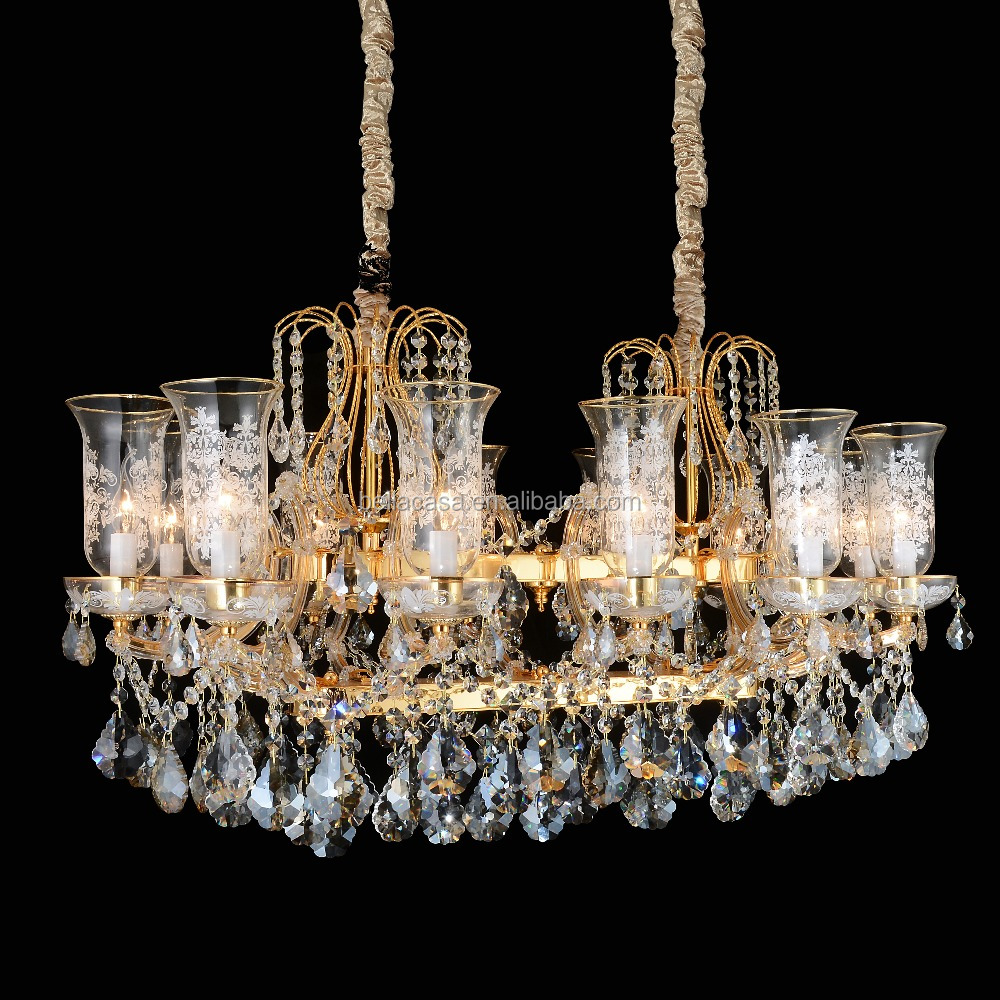 China elk chandelier wholesale alibaba arubaitofo Choice Image