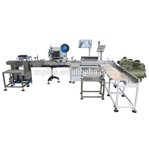 Factory Directly bottle manual labeling machine Stock in