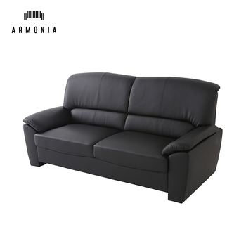 Miraculous 3 Seat Japanese Style Lazy Boy Black Leather Recliner Chesterfield Sofa View Chesterfield Sofa Armonia Product Details From Dongguan Armonia Cjindustries Chair Design For Home Cjindustriesco