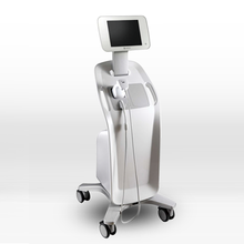 HIFU body slimming machine Beauty Equipment