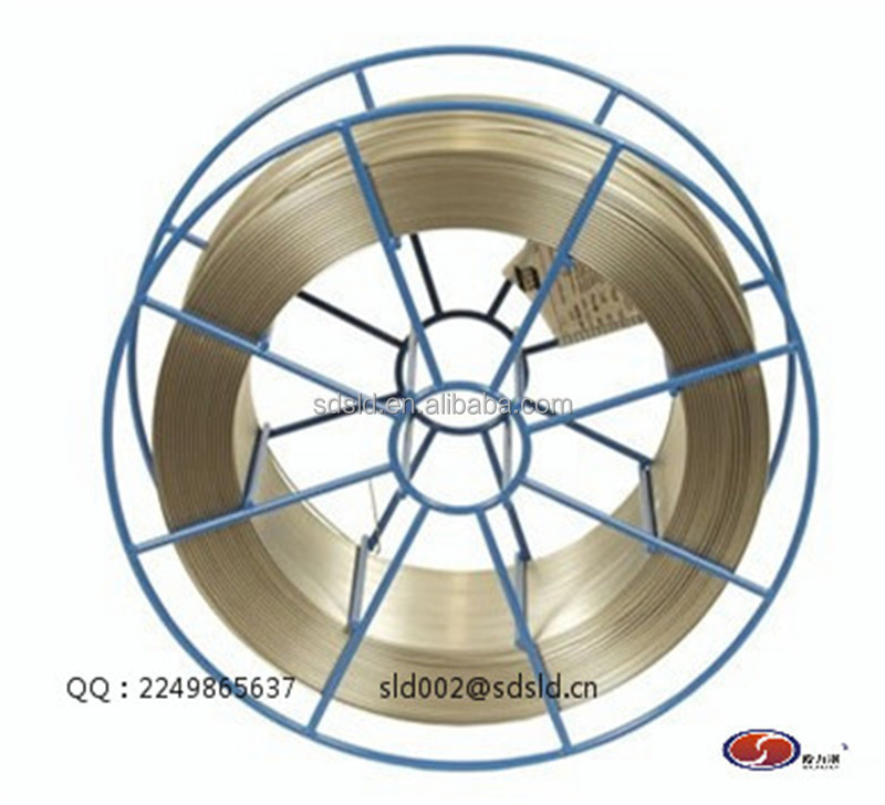 Wire Basket Spool, Wire Basket Spool Suppliers and Manufacturers at ...