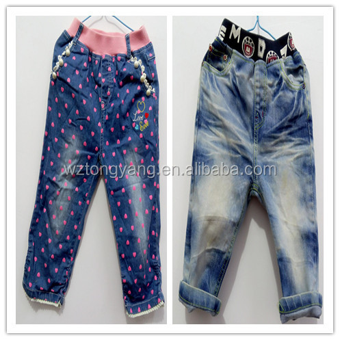 second hand used clothing from canada overstock kids clothes