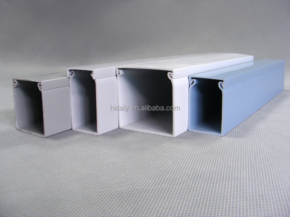 List Manufacturers Of Steel Cable Duct Buy Steel Cable