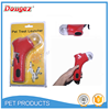 2015 New Pet Treat Launcher With Food To Training Dog Funny Toys Hot Sale