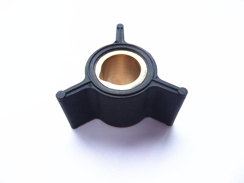 BRP Johnson Evinrude//Sierra  Water Pump Impeller Kit   984461 18-3212  983895