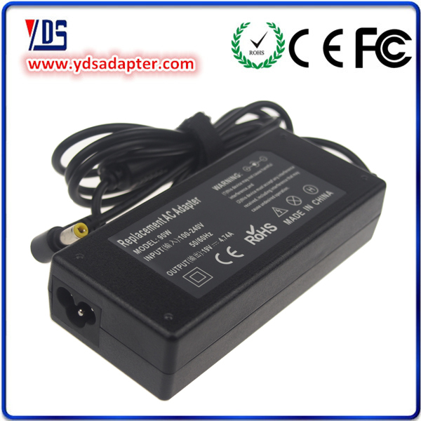 Computer Accessories And Its Function Dc Regulated Power Supply ...