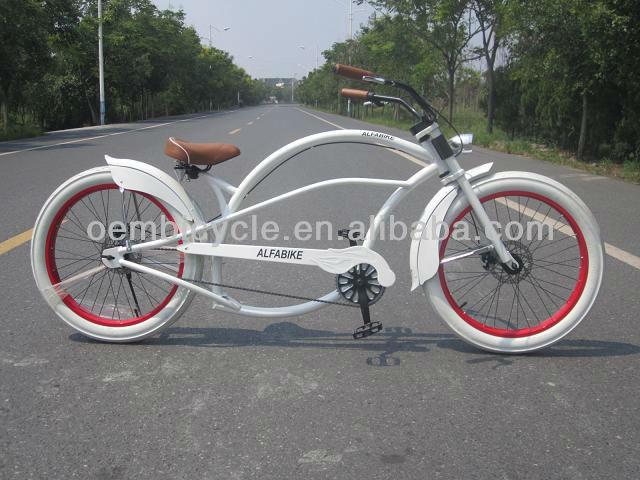 24 inch amerikaanse chopper fiets voor volwassenen fiets product id 1921393526. Black Bedroom Furniture Sets. Home Design Ideas