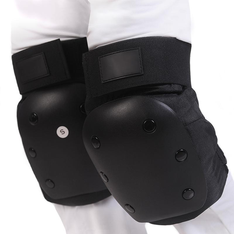 Thick-Adjustable-Kneelet-for-Kids-Adult-Roller