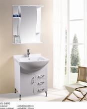 Curved Bathroom Vanity Wholesale, Bathroom Vanity Suppliers   Alibaba