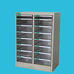 Home office furniture file cabinets A4 paper size plastic drawer filing cabinet metal cabinet storage cabinet file organizer