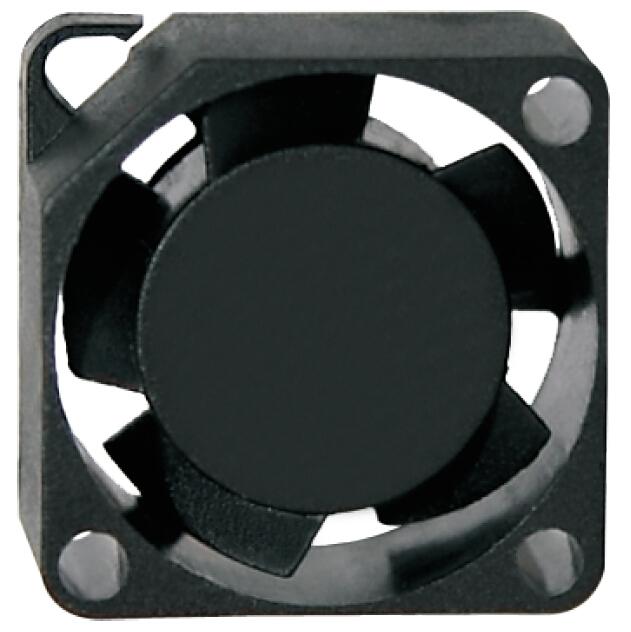 YCCFAN โรงงาน 75 มม.7530 5 V 12 V 24 V 48 V DC brushless ขนาดเล็ก Hot Air Circulation แรงเหวี่ยงพัดลม 75*75*30 มม
