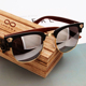 sunglasses 2017 custom cheap wooden sunglasses polarized