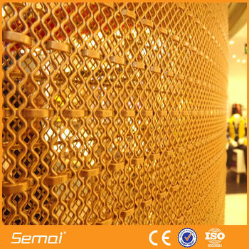 decorative perforated metalcopper decorative panel sheet metalgalvanized perforated metal - Decorative Sheet Metal