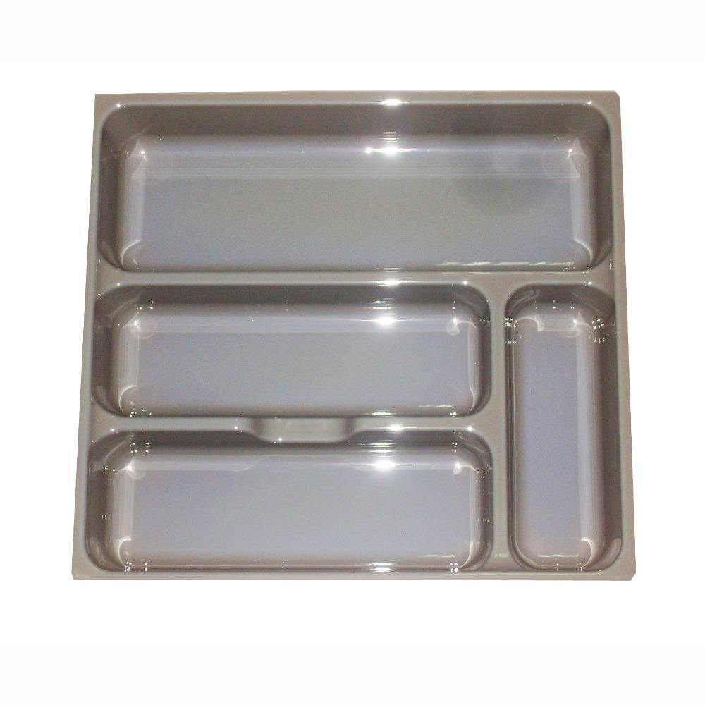 Kitchen Cutlery Drawer Inserts 300mm