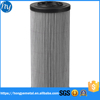 Chinese Manufacturer air conditioner filter mesh/bag filter/Activated carbon filter