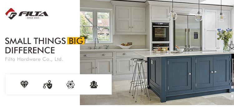 Filta Muebles Antiguos Gabinete De Cocina Hardware 3206 - Buy ...