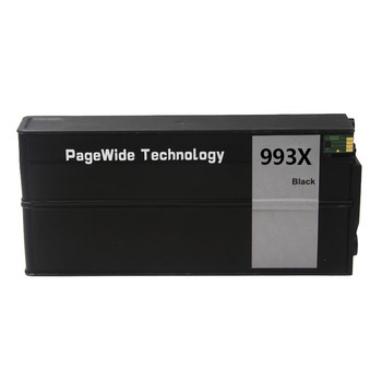 Compatible cartridges for hp991A/991XL 992A/992XL ink cartridge